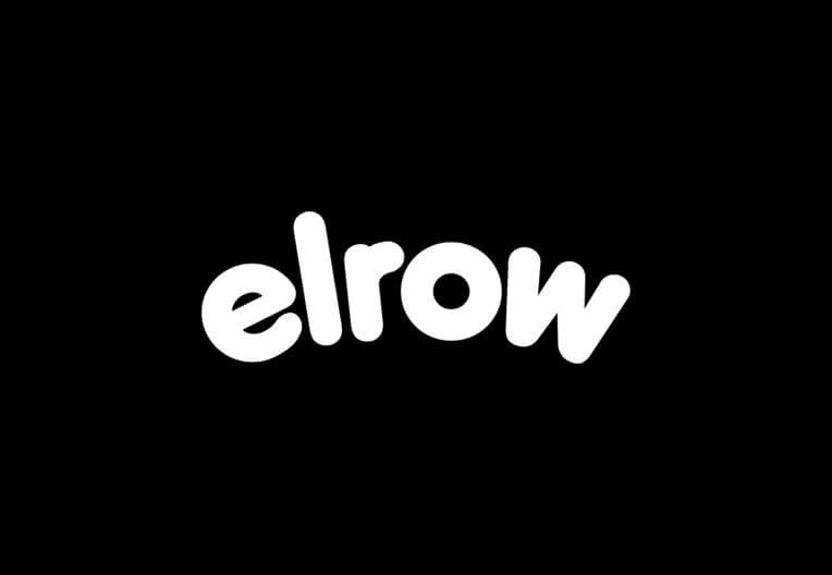 ELROW LONDON – HORROWEEN AT THE DRUMSHEDS
