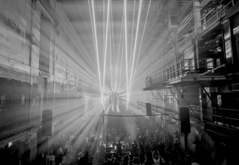 PRE-SALE FOR #PRINTWORKSAW19 IS NOW LIVE